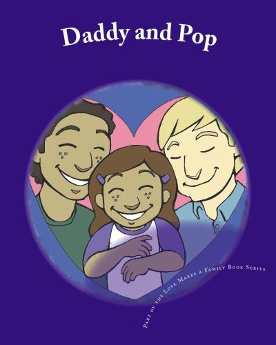 daddy-and-pop