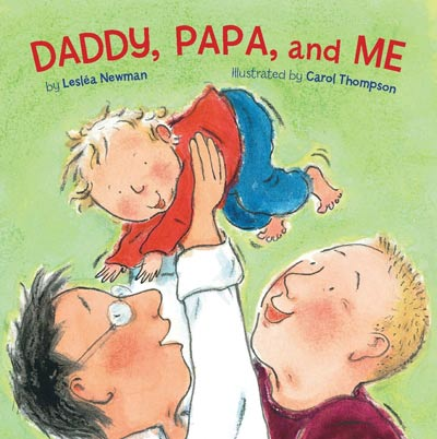 daddy-papa-and-me