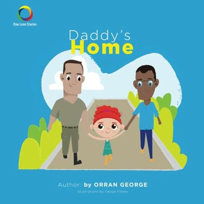 daddys-home