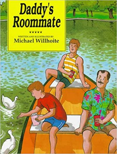 daddys-roommate