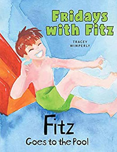 fitz-goes-to-the-pool