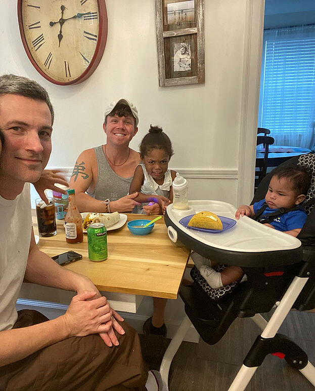 gay-dads-say-goodbye-to-the-highchair-6