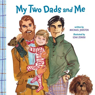 my-two-dads-and-me