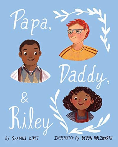 papa-daddy-and-riley