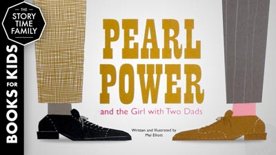 pearl-power-and-the-girl-with-two-dads