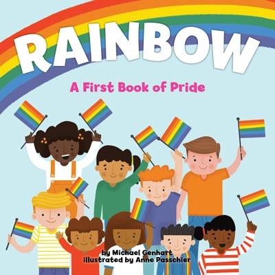 rainbow-a-first-book-of-pride