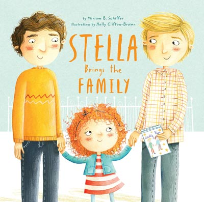 stella-brings-the-family