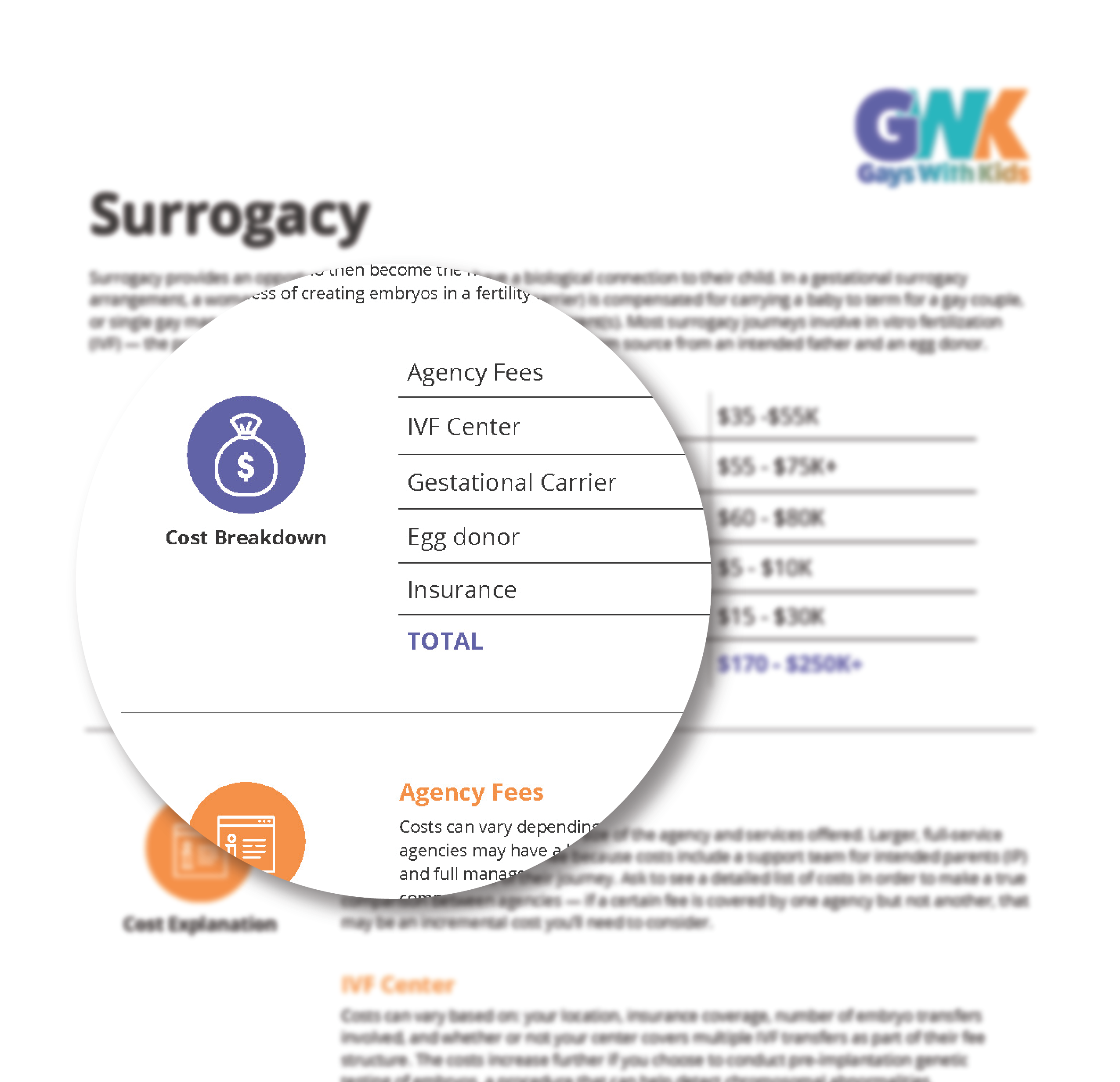 surrogacy_snippet-01