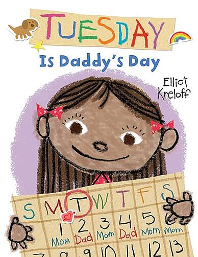 tuesday-is-daddys-day