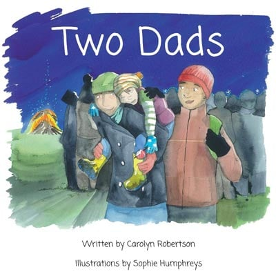 two-dads-a-book-about-adoption
