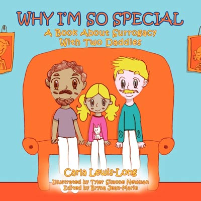 why-im-so-special-book