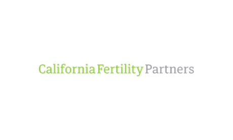 California Fertility Partners  - 460x276