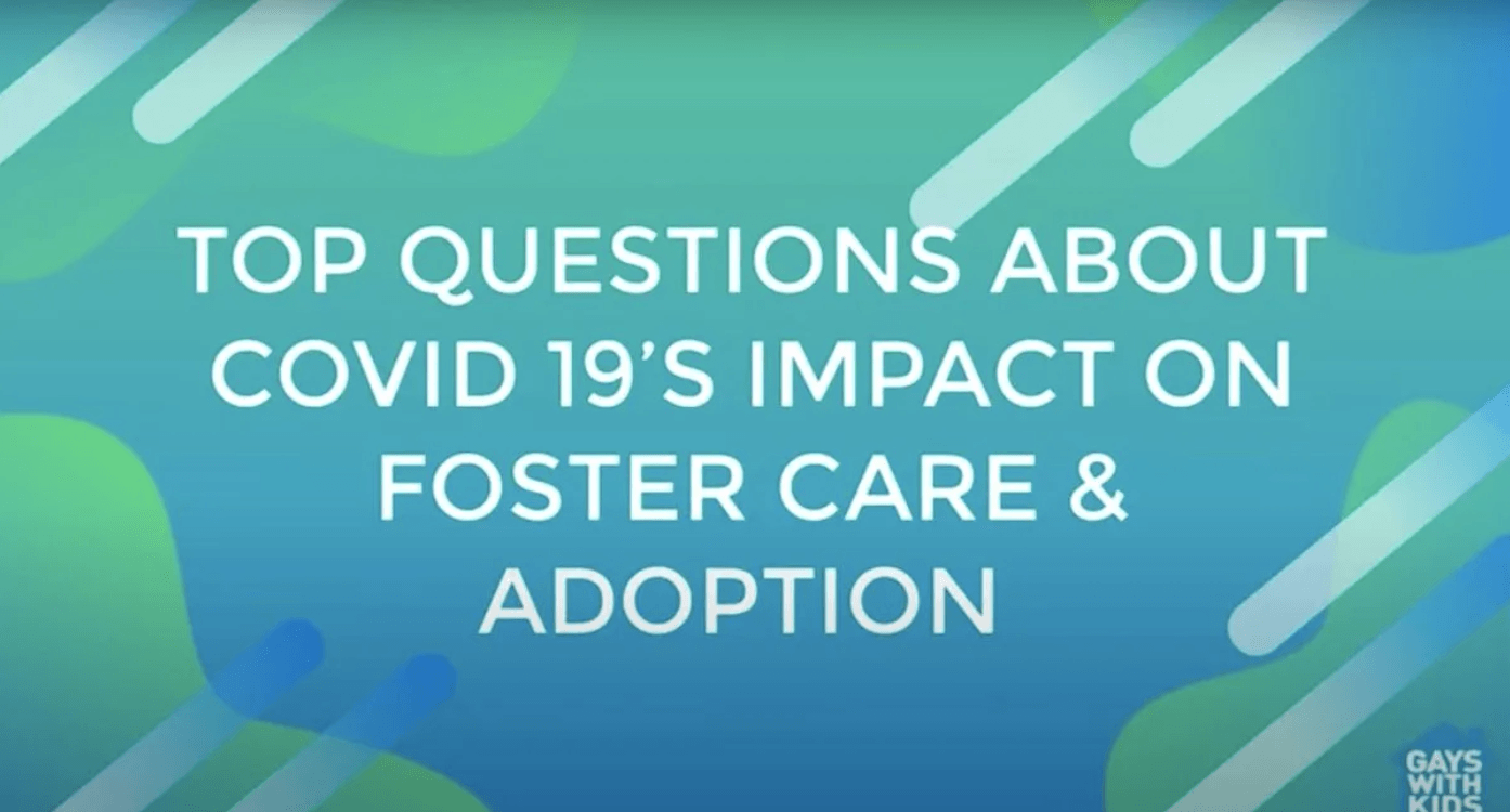 Covid_19_Adoption_Foster_Care