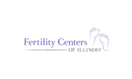 Fertility centers of Illinois - 460x276