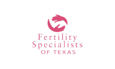 Fertility specialists of texas - 460x276