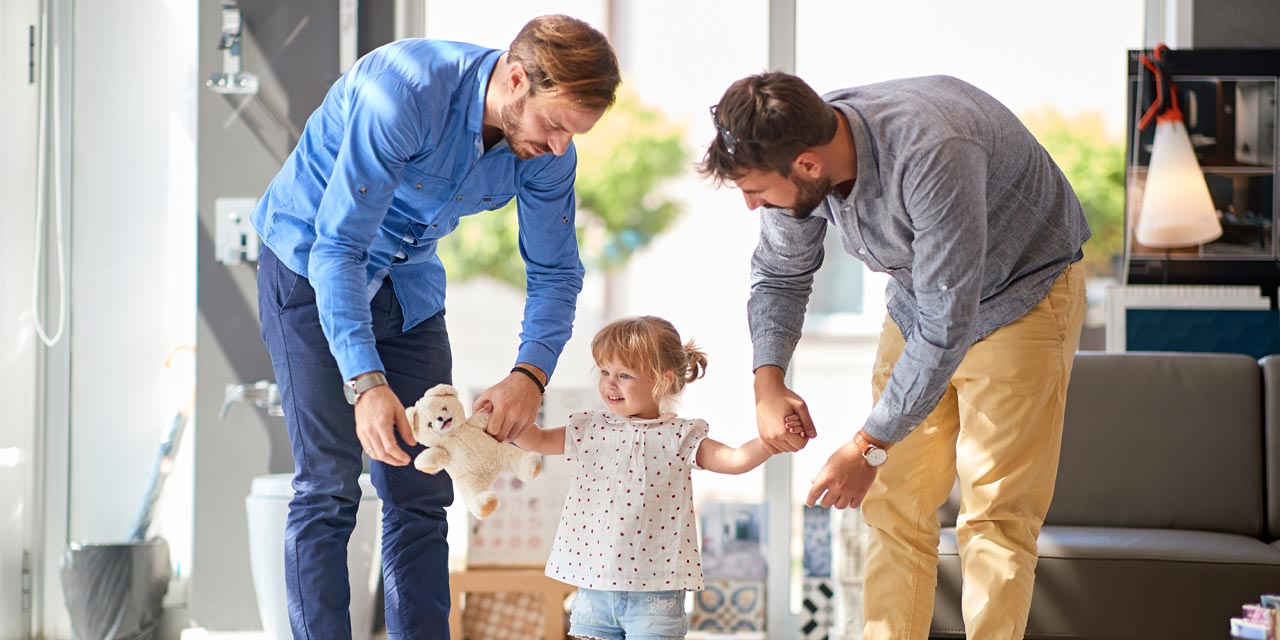Gay_Parenting_Financial_Planning