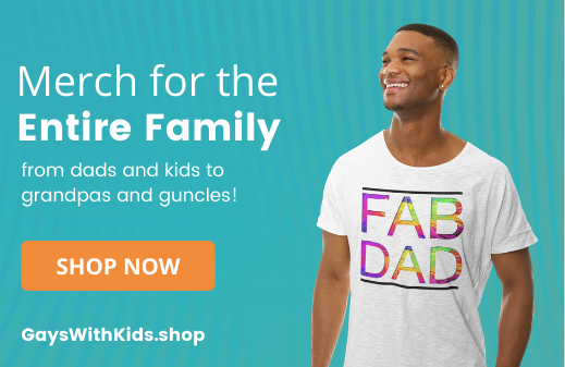 GaysWithKids.shop