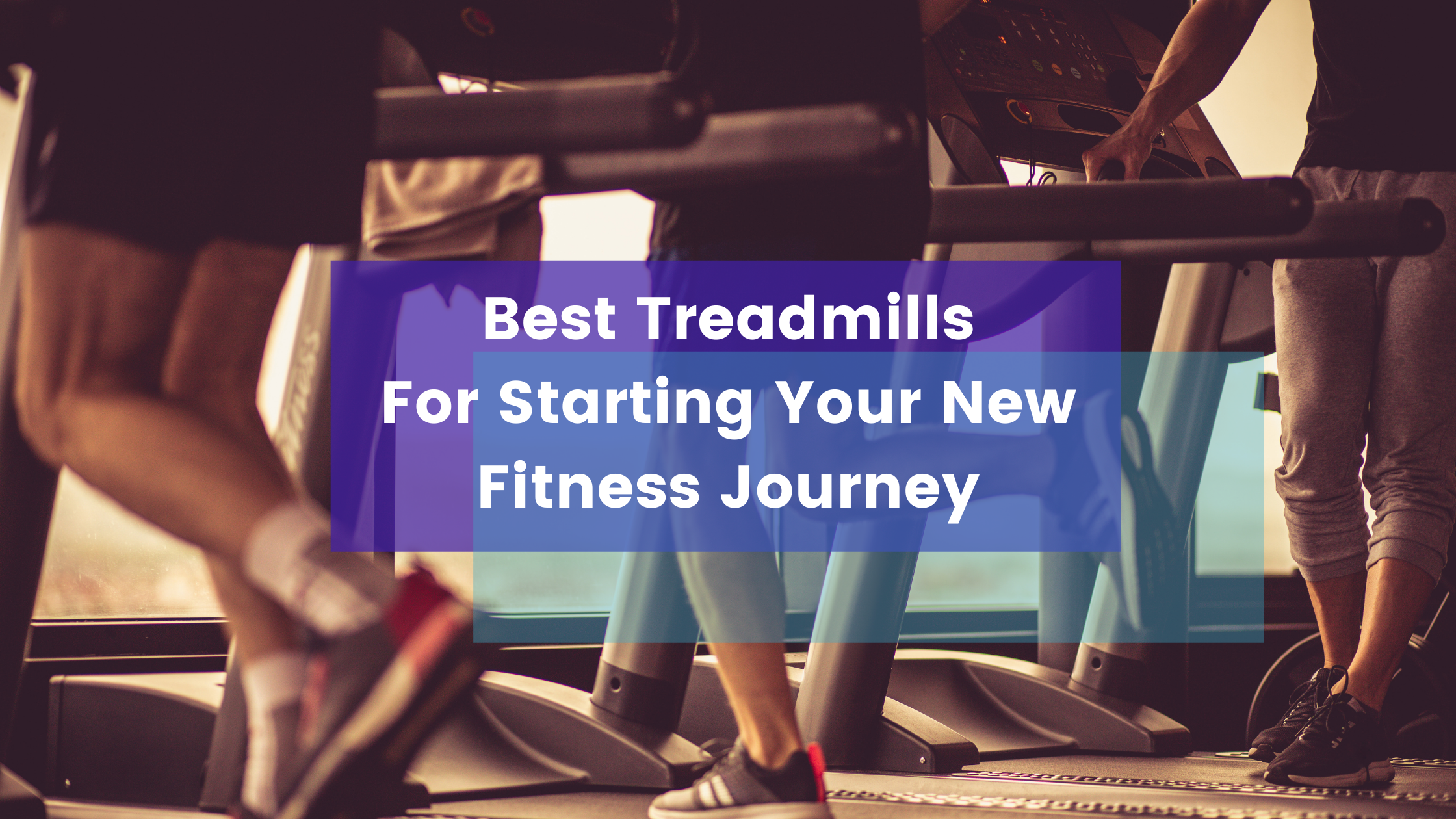 Top_Treadmills_Home_Workout