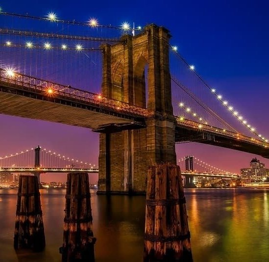 New-York-Surrogacy-Consults-1