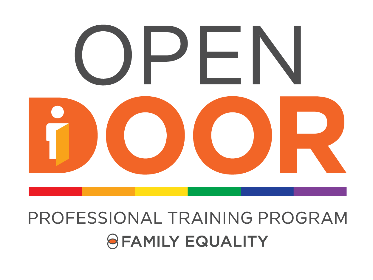 Open Door_Logo-Transparent-300x225
