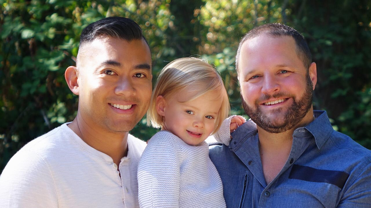 Open_Adoption_For_Gay_Dads