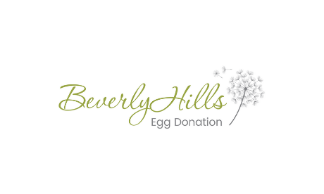 Beverly Hills Egg Donation_Become a Dad