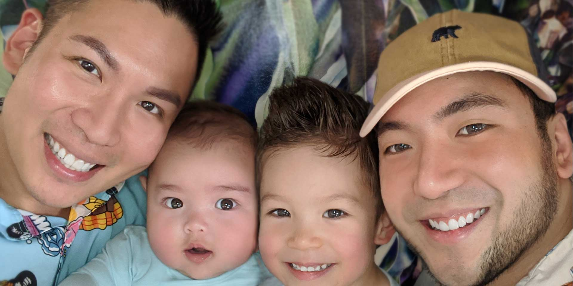 Surrogacy_Cost_Gay_Dads