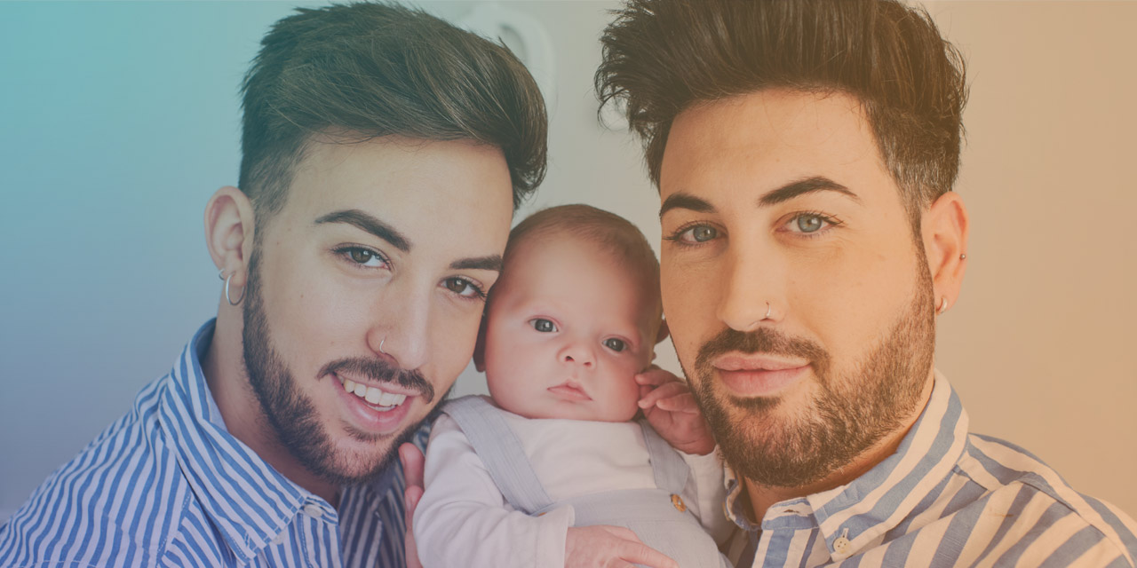 Surrogacy for Queer Men in the United Kingdom