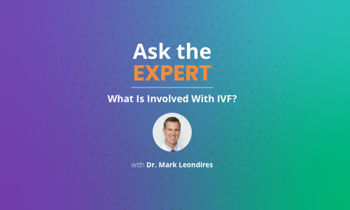 What_Is_Involved_IVF