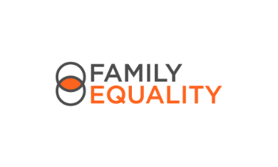 partner-family-equality