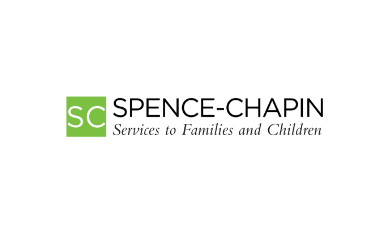 Spence-Chapin