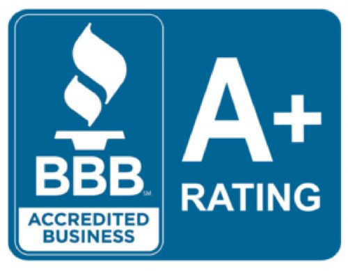 bbb-a-rating-300x233-e1515539849989